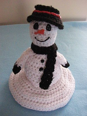 Donna s crochet designs blog of free patterns free crochet pattern