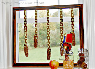 christmas decor, decorating ideas for christmas