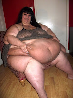 image0017 SSBBW Goddess Patty (recent updates 2)
