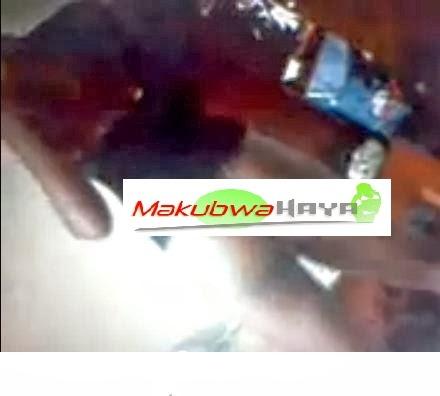 Search Results for: Kanga Moko Style Ya Mapenzi Video