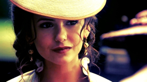 katherine pierce 1864