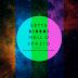 Sette giorni nello spazio, 12 Maggio 2013 - episodio 6