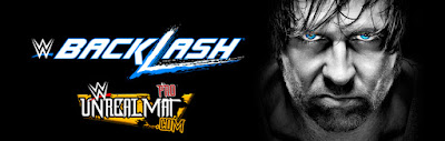WWE BackLash 2016 En Vivo Español   Noticias WWE, TNA, UFC   RAW   SmackDown   WWE Network