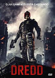 Baixar Filme Dredd (Dual Audio)