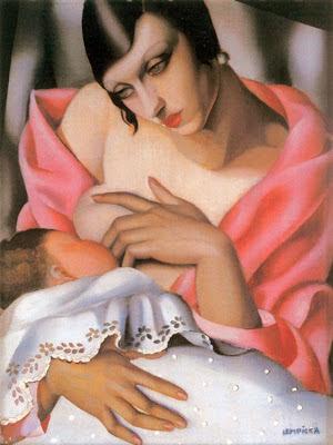 Maternity (1928)