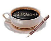 INKNBEANS