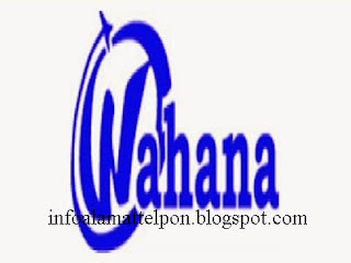 Alamat Ekspedisi Wahana Express Di Samarinda