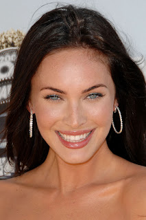 Celebrity Megan Fox Picture Gallery