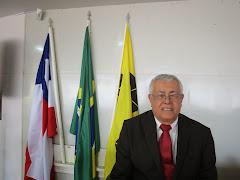 Ver. Carlos Coelho