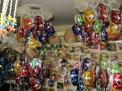 Cheap Wedding Souvenir Ideas Philippines : ... souvenir gift shops near Mactan Island. They are so cheap, I tell you