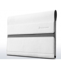 Buy Lenovo Yoga Tablet 8 Sleeve and Film (White) at Rs 499 : Buytoearn
