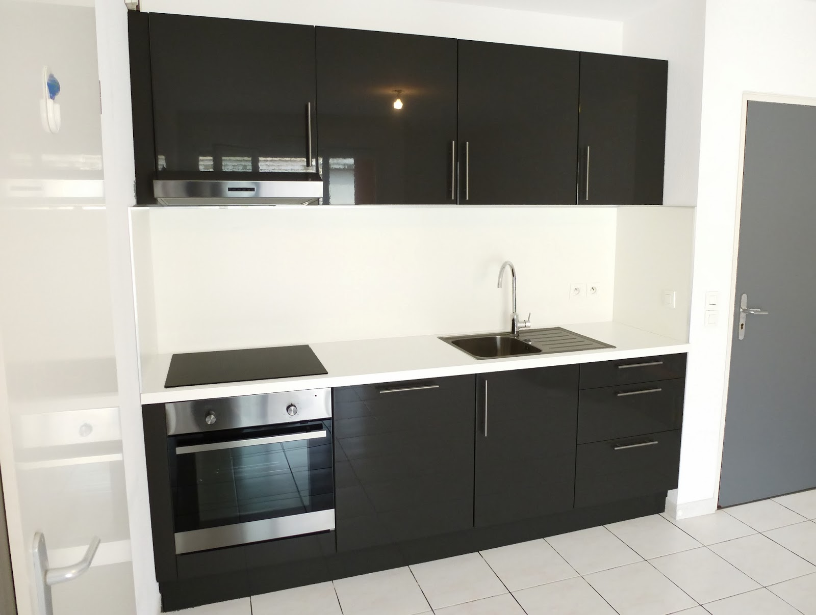 po 39 s cuisine d cembre 2013. Black Bedroom Furniture Sets. Home Design Ideas