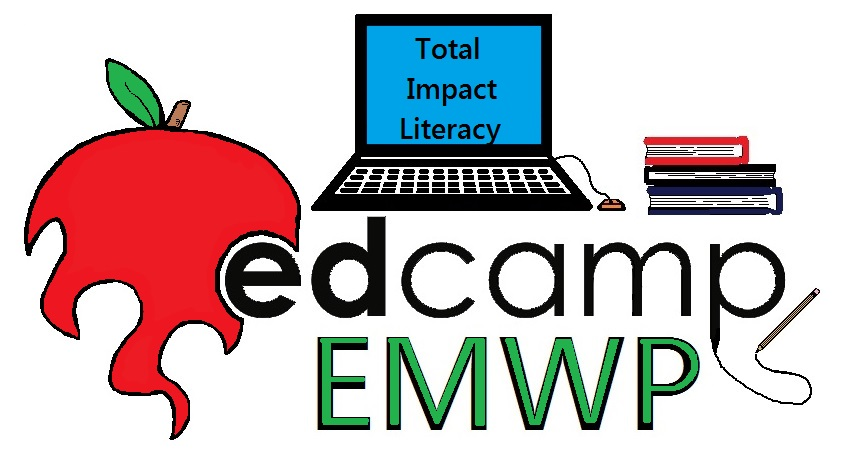 EdCamp EMWP
