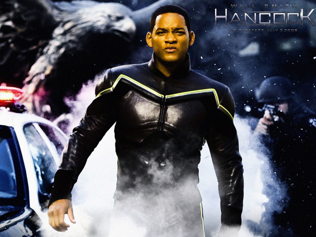 http://2.bp.blogspot.com/-x1Yn2Pevhzg/T4f8zLZPPkI/AAAAAAAAKI0/fTk-SEVgHcM/s1600/Will+Smith+hd+Wallpapers+2012_8.jpg