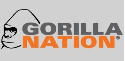 Gorilla_nation