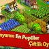 FarmVille 2: Köy Kaçamağı v1.9.112 Mod (Sınırsız Key) Apk