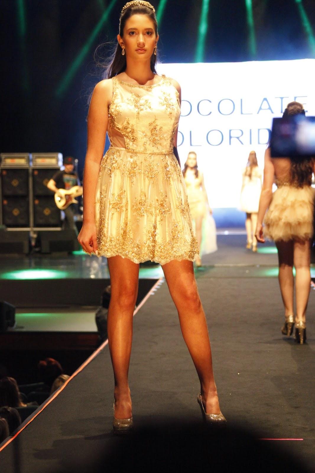 15 anos bh, Bordados, Choc Color, coleção festa, Editorial, Festa bh, formatura bh, glamour, Luxo, Valsa, vestido bh, vestido debutantes bh, vestido maravilhoso bh, vestidos 15 anos bh, Proação fashion day,