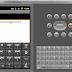 Membuat Aplikasi Android Notepad