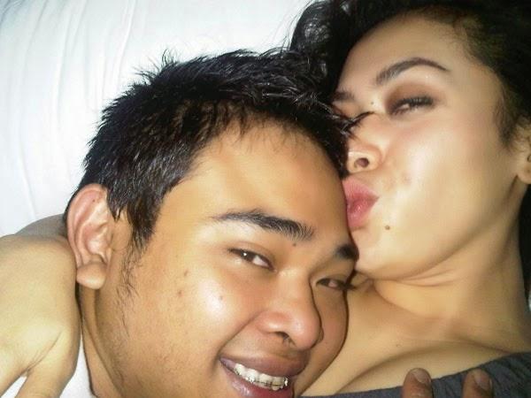 Artis Indonesia Syahrini free xnxx videos porn tubes
