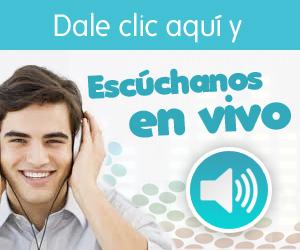 RADIO SOCIAL EN VIVO