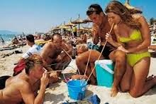 Prostitution mallorca Hookers in