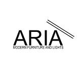 Aria.