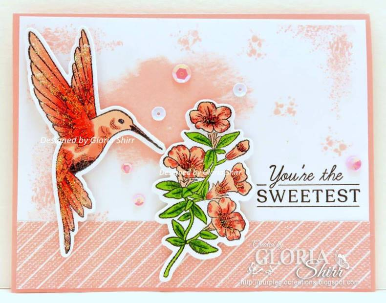 Featured Card for As You Like It Challenge Blog