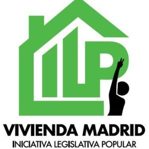 ILP  Por una vivienda digna