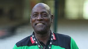 Greatest West Indies batsman ever