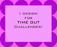 Time Out Design Team
