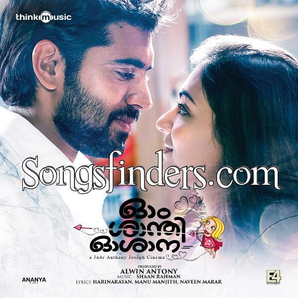 om shanti om mp3 songs free download 320kbps