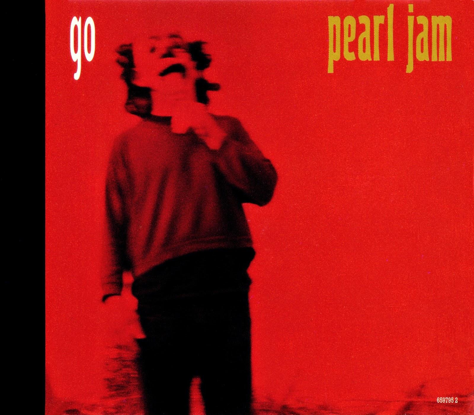 1993 - Go (Epic,)