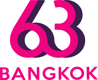 LOCATION OF 63 BANGKOK BOUTIQUE HOTEL
