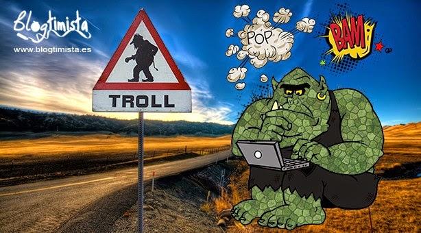 trolls-en-tu-blog-que-hacer