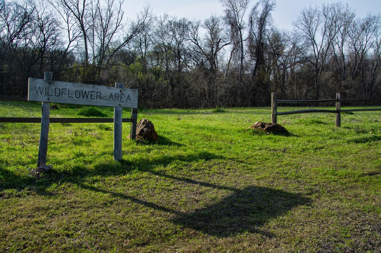 River Legacy Parks