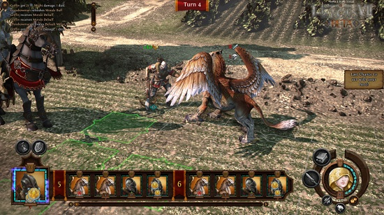 Might & Magic Heroes VII PC Game Full Download.