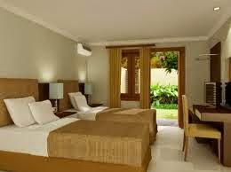 Ada Beragam Pilihan Hotel Murah Di Bandung Yang Bisa Menghantarkan Waktu Istirahat Anda