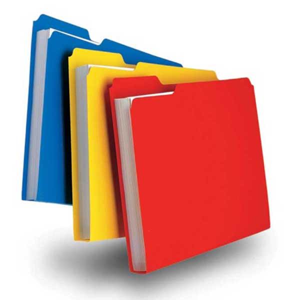 file-folders.jpg