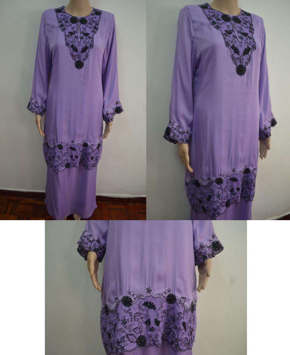 BK83+003+Nisa+Baju++Kurung+Moden+-+Purple.png