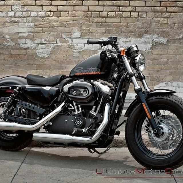 Harley Davidson Sports Modified Bikes Wallpapers Free Download Bike Wallpaper