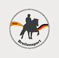 IPZV Breitensport