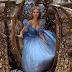 Assista o novo comercial de TV de 'Cinderela'