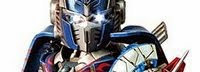 MN-004 TF4  Age of Extinction Optimus Prime