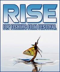 http://www.flyfishingfilmfestival.eu/