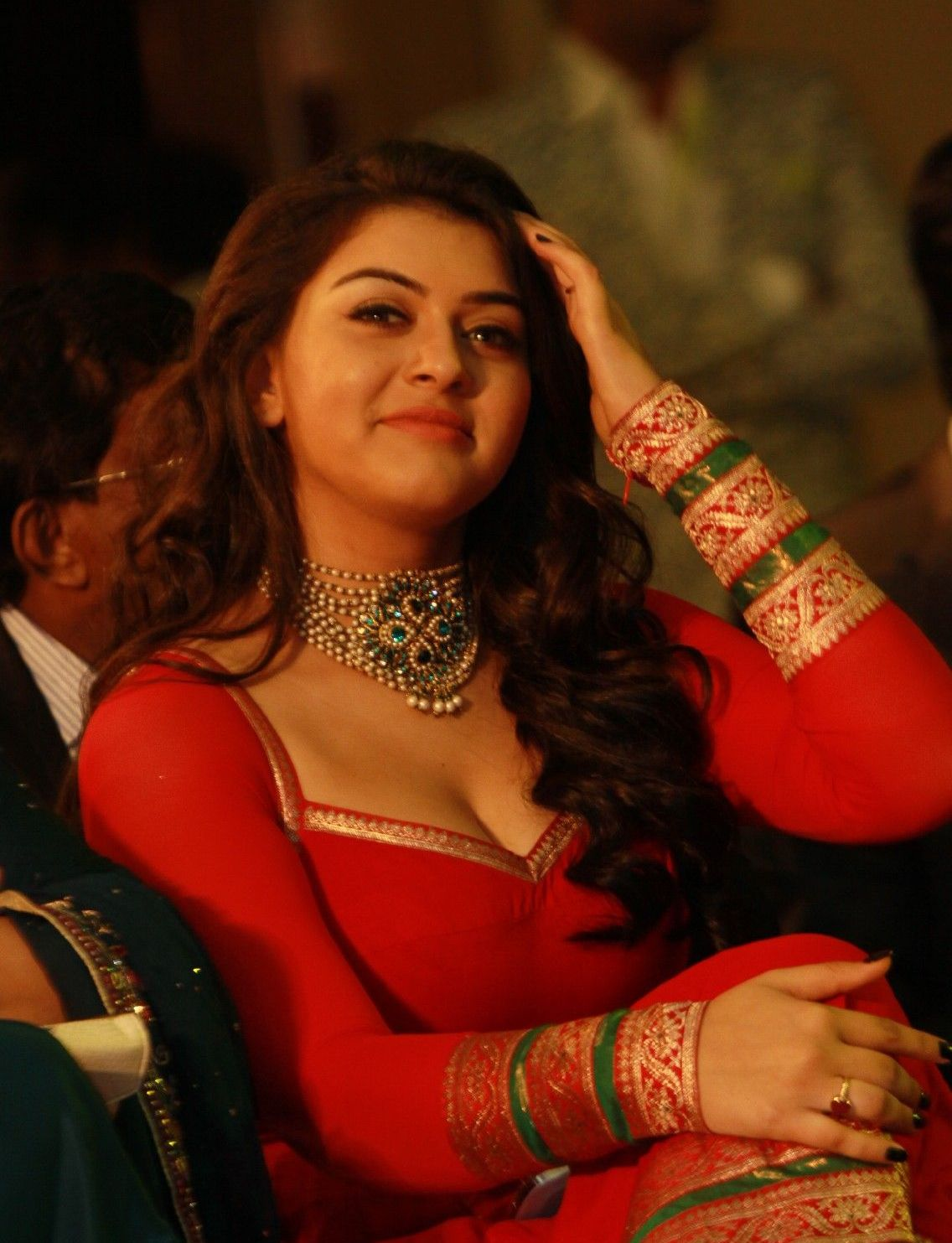 Share your Hansika motwani high quality nude pictures recollect more