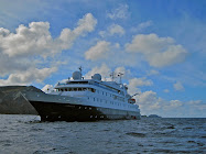 Expedition Cruising 2011
