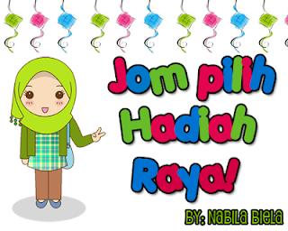http://www.nabilabiela.com/2013/07/segmen-jom-pilih-hadiah-raya.html