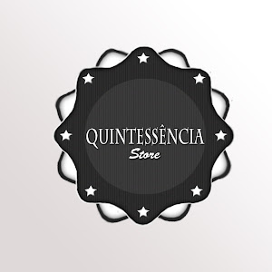 - Quintessncia Store -
