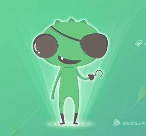 download-root-genius-apk-terbaru-kitkat