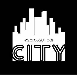 ESPRESSO BAR  '' CITY ''